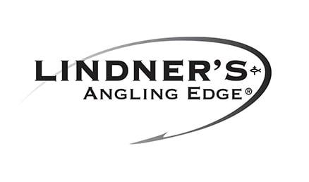 Angling Edge